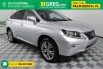 2014 Lexus RX RX 350 FWD for Sale in West Palm Beach, FL