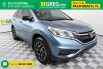 2016 Honda CR-V SE FWD for Sale in West Palm Beach, FL