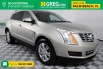 2013 Cadillac SRX Luxury Collection FWD for Sale in West Palm Beach, FL