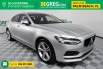 2017 Volvo S90 T5 FWD Momentum for Sale in West Palm Beach, FL