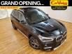 2016 BMW X1 xDrive28i AWD for Sale in Philadelphia, PA