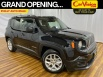 2016 Jeep Renegade Latitude FWD for Sale in Philadelphia, PA