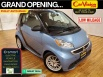 2014 smart fortwo Passion Coupe Electric Drive for Sale in Philadelphia, PA