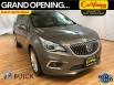 2016 Buick Envision Premium I for Sale in Philadelphia, PA