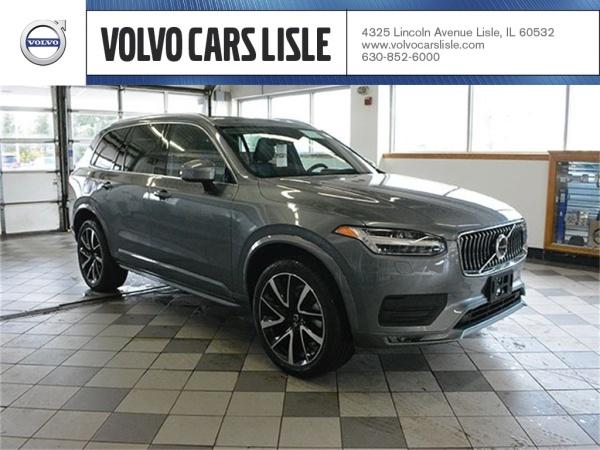 2020 Volvo XC90 in Lisle, IL