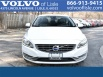 2014 Volvo S60 T5 FWD for Sale in Lisle, IL