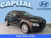 2020 Hyundai Kona SEL FWD Automatic for Sale in Jacksonville, NC