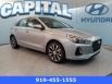 2020 Hyundai Elantra Auto for Sale in Jacksonville, NC