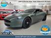2011 Aston Martin Rapide Sedan Auto for Sale in North Hollywood, CA