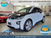 2016 BMW i3 60 Ah for Sale in North Hollywood, CA