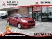 2020 Mitsubishi Mirage G4 ES Sedan Manual for Sale in Myrtle Beach, SC