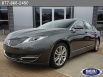 2016 Lincoln MKZ AWD for Sale in Ann Arbor, MI