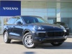 2016 Porsche Cayenne AWD for Sale in Columbus, OH