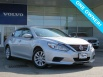2018 Nissan Altima 2.5 S for Sale in Columbus, OH