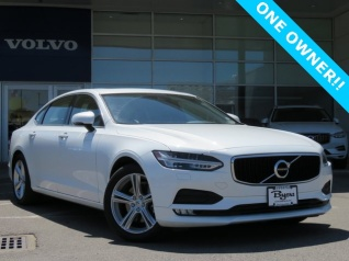 Used Volvos for Sale in Columbus, OH | TrueCar