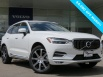 2019 Volvo XC60 Inscription T6 AWD for Sale in Columbus, OH