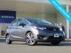 2017 Honda Fit EX CVT for Sale in Columbus, OH