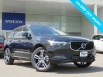 2019 Volvo XC60 T6 Momentum AWD for Sale in Columbus, OH