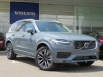 2020 Volvo XC90 T5 Momentum 7 Passenger AWD for Sale in Columbus, OH