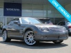 2004 Chrysler Crossfire Coupe for Sale in Columbus, OH