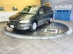 2003 Ford Windstar Wagon LTD for Sale in Mansfield, OH