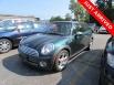 2009 MINI Cooper Hardtop 2-Door for Sale in Mansfield, OH