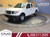 2017 Nissan Frontier S King Cab 2WD Auto for Sale in Mansfield, OH
