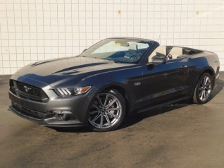 Used Ford Mustang For Sale In Louisville Ky 152 Used Mustang