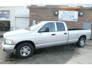 Dodge Fayetteville Nc >> Used Dodge Ram 2500s For Sale In Fayetteville Nc Truecar