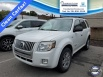 2008 Mercury Mariner 4WD 4dr V6 for Sale in Cleveland Heights, OH