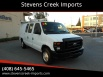 2009 Ford Econoline Cargo Van E-250 Commercial for Sale in San Jose, CA