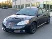 2009 Pontiac G6 4dr Sedan GXP w/1SA (alt) for Sale in Chantilly, VA