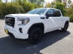 2020 GMC Sierra 1500 Elevation Crew Cab Short Box 4WD for Sale in Westbrook, ME