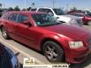 2008 Dodge Magnum SXT RWD for Sale in Victorville, CA