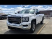 "2016 GMC Sierra 1500 2WD Reg Cab 133.0"" for Sale in Honolulu, HI"