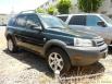2002 Land Rover Freelander HSE for Sale in Honolulu, HI