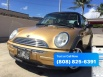 2003 MINI Cooper Hardtop 2-Door for Sale in Honolulu, HI