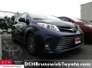 2020 Toyota Sienna XLE FWD 8-Passenger for Sale in North Brunswick, NJ