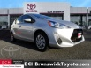 2015 Toyota Prius c Two for Sale in North Brunswick, NJ