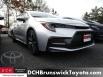2020 Toyota Corolla SE CVT for Sale in North Brunswick, NJ