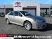 2014 Toyota Camry 2014 XLE V6 Automatic for Sale in North Brunswick, NJ