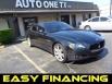 2013 Maserati Quattroporte S for Sale in Arlington, TX