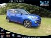 2020 Kia Soul GT-Line IVT for Sale in Kinston, NC