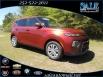 2020 Kia Soul LX IVT for Sale in Kinston, NC