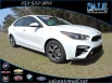 2019 Kia Forte LXS IVT for Sale in Kinston, NC