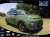 2020 Kia Soul EX IVT for Sale in Kinston, NC