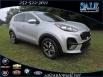 2020 Kia Sportage LX FWD for Sale in Kinston, NC