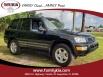 1999 Toyota RAV4 4-Door FWD Manual for Sale in St. Augustine, FL