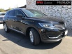 2016 Lincoln MKX Premiere FWD for Sale in San Diego, CA