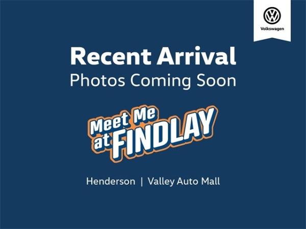 2020 Volkswagen Atlas in Henderson, NV